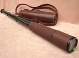WW2 Scout Regiments Mk 2.S  telescope by Kodak Eastman Co