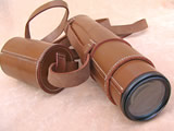 WW2 Scout Regiments Mk II's telescope