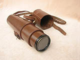 WW2 Scout Regiment Mk 2. S telescope by Kodak Eastman Co.